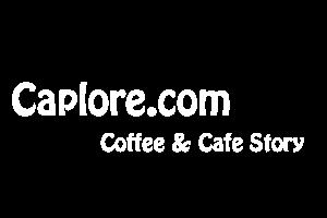 caplore.com
