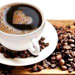 รู้จักสายพันธุ์กาแฟเพื่อดื่มกาแฟได้ตรงไลฟ์สไตล์