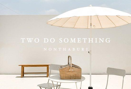 Two-Do-Something